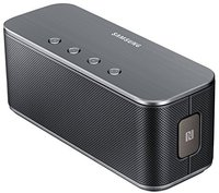 Samsung Level Box EO-SB330 schwarz