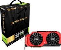 Palit / XpertVision Geforce GTX 980 JetStream 4096MB GDDR5