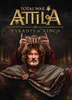 Total War: Attila (PC)