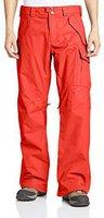 Burton Poacher Snowboard Pant Fang