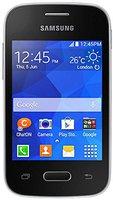 Samsung Galaxy Pocket 2 ohne Vertrag