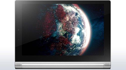 Lenovo Yoga Tablet 2 Pro (59429485)