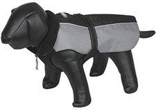 Nobby Hundemantel Frances (29 cm)