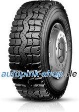 Pirelli TH25 10 R22.5 144/142M