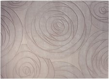 Esprit Home Teppich Carving Art (ESP310901) 70x140cm