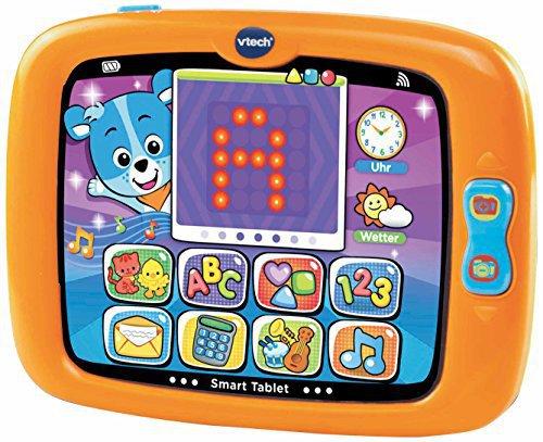 Vtech Smart Tablet