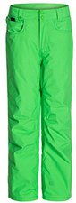 Quiksilver State Youth 10k Pants