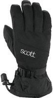 Scott Spade Damen Handschuh