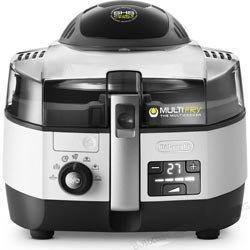 DeLonghi MultiFry Extra Chef (FH 1394)