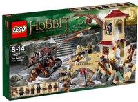 LEGO 79017