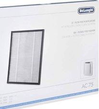 DeLonghi Filter für AC 75