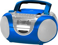 Soundmaster SCD5350 blau