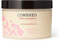 Cowshed Udderly Gorgeous Bath Salts ( 250 ml )