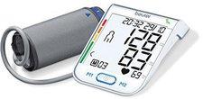 Beurer BM 75 Blutdruckmessgerät