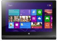 Lenovo Yoga Tablet 2 (59429204)