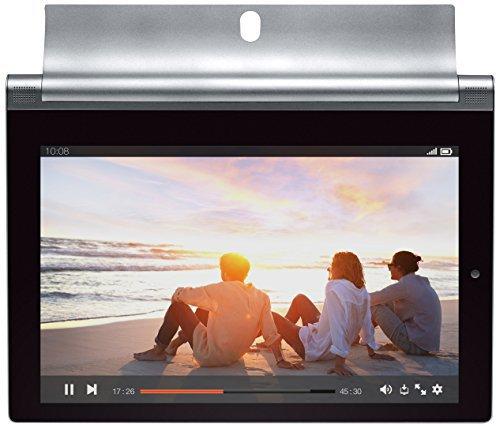 Lenovo Yoga Tablet 2 (59427160)