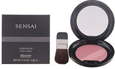 Kanebo Sensai Colours Cheek Blush - 02 Shirosakura (4 g)