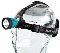 Ring Automotive High Power Mechanics Headlamp