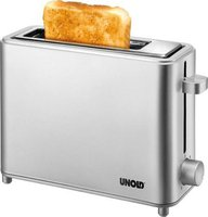 Unold Toaster One (38110)