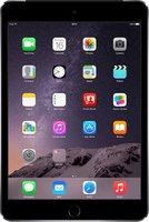 Apple iPad mini 3 16GB WiFi + 4G spacegrau