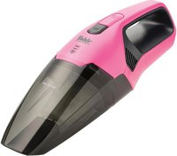 Fakir AS 1072 NT pink