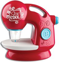 Spin Master Sew Cool Sewing Studio