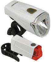 Fischer Trilux Beleuchtungsset 40/20/10 Lux