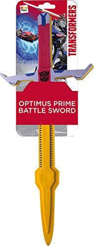 IMC Toys Transformers Schwert