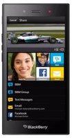 BlackBerry Z3 ohne Vertrag