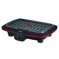 Tefal CB901012 EasyGrill