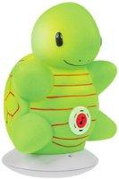 Baby to Love Nachtlicht Schildkröte