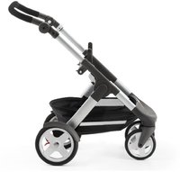 Stokke Trailz Purple
