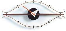 Vitra Eye