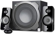 Woxter Big Bass 260