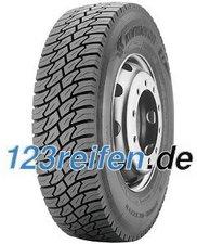 Kormoran Roads D 315/80 R22.5 156/150L