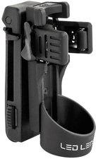 LED Lenser Tactical Professional Holster 0323