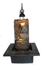 Zen'Arôme Bouddha (SCFR14)