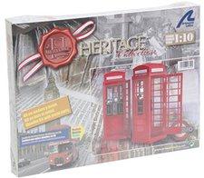 Artesania Latina London Telephone Box (20320)