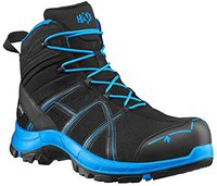 Haix Black Eagle Safety 40 Mid S3