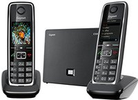 Gigaset C530 IP Duo