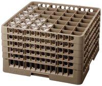 Bartscher Geschirrspülkorb 49 Fächer (5255)