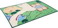 Schleich Spieleteppich Farm Life (42138)