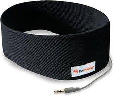 AcousticSheep LLC RunPhones (schwarz)