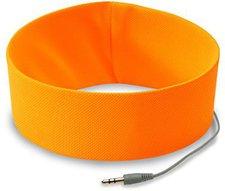 AcousticSheep LLC RunPhones (orange)
