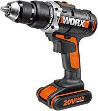 Worx WX372.1