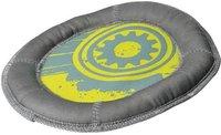 Hunter Swimming Tuff Frisbee (24 cm)