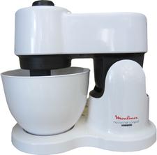 Moulinex Masterchef Compact Gourmet White (QA2101)