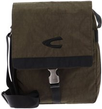 Camel Active Journey green/black (B00-607)