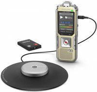 Philips Digital Voice Tracer 8000