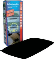 Unitec Auto-Luftentfeuchter